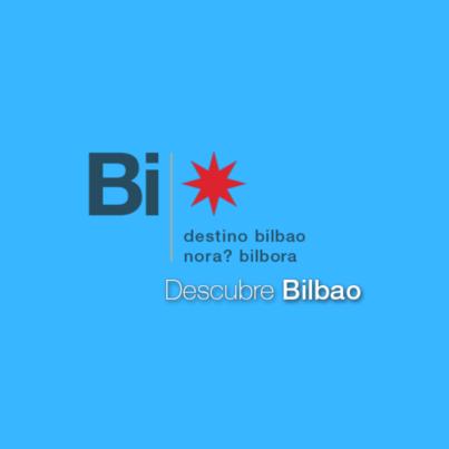Bilbaodenoche (1)