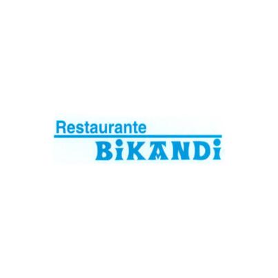 Bilbaodenoche