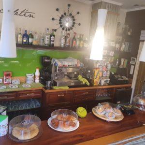 foto 1 el cafetin