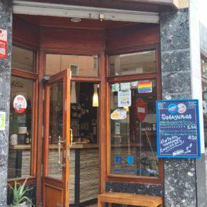 foto 3 el cafetin